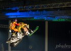 Masters of Dirt 2014 Linz [75]