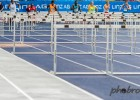 Gugl Games 2014 Linz [14]