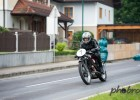 Oldtimer GP 2014 Schwanenstadt [2]