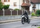 Oldtimer GP 2014 Schwanenstadt [4]