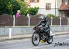 Oldtimer GP 2014 Schwanenstadt [6]