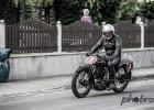 Oldtimer GP 2014 Schwanenstadt [7]