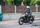 Oldtimer GP 2014 Schwanenstadt [8]