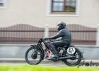 Oldtimer GP 2014 Schwanenstadt [12]