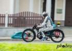 Oldtimer GP 2014 Schwanenstadt [13]