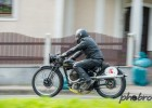 Oldtimer GP 2014 Schwanenstadt [14]