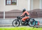 Oldtimer GP 2014 Schwanenstadt [15]