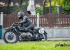 Oldtimer GP 2014 Schwanenstadt [16]
