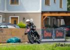 Oldtimer GP 2014 Schwanenstadt [23]