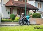 Oldtimer GP 2014 Schwanenstadt [24]