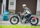 Oldtimer GP 2014 Schwanenstadt [25]