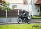 Oldtimer GP 2014 Schwanenstadt [26]