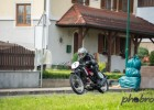 Oldtimer GP 2014 Schwanenstadt [31]