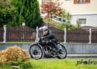 Oldtimer GP 2014 Schwanenstadt [33]