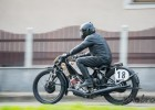 Oldtimer GP 2014 Schwanenstadt [35]