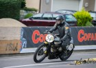 Oldtimer GP 2014 Schwanenstadt [38]