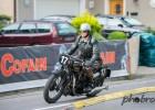 Oldtimer GP 2014 Schwanenstadt [40]