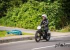 Oldtimer GP 2014 Schwanenstadt [44]