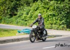 Oldtimer GP 2014 Schwanenstadt [45]