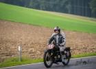 Oldtimer GP 2014 Schwanenstadt [47]