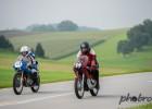 Oldtimer GP 2014 Schwanenstadt [48]