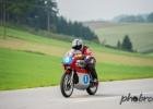 Oldtimer GP 2014 Schwanenstadt [55]