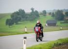 Oldtimer GP 2014 Schwanenstadt [56]