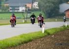 Oldtimer GP 2014 Schwanenstadt [57]