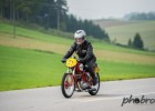 Oldtimer GP 2014 Schwanenstadt [61]