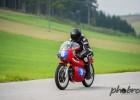 Oldtimer GP 2014 Schwanenstadt [62]