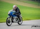 Oldtimer GP 2014 Schwanenstadt [65]