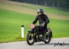 Oldtimer GP 2014 Schwanenstadt [66]