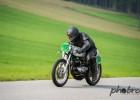 Oldtimer GP 2014 Schwanenstadt [68]