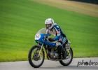 Oldtimer GP 2014 Schwanenstadt [72]