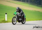 Oldtimer GP 2014 Schwanenstadt [73]
