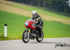 Oldtimer GP 2014 Schwanenstadt [74]