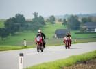 Oldtimer GP 2014 Schwanenstadt [75]