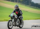 Oldtimer GP 2014 Schwanenstadt [78]
