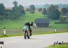 Oldtimer GP 2014 Schwanenstadt [79]
