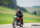 Oldtimer GP 2014 Schwanenstadt [80]
