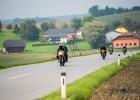 Oldtimer GP 2014 Schwanenstadt [83]