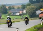 Oldtimer GP 2014 Schwanenstadt [84]