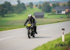 Oldtimer GP 2014 Schwanenstadt [85]