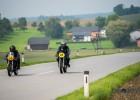 Oldtimer GP 2014 Schwanenstadt [86]