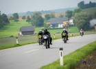 Oldtimer GP 2014 Schwanenstadt [89]