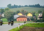 Oldtimer GP 2014 Schwanenstadt [92]