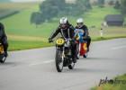 Oldtimer GP 2014 Schwanenstadt [93]