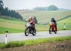 Oldtimer GP 2014 Schwanenstadt [95]