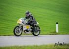 Oldtimer GP 2014 Schwanenstadt [99]
