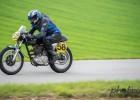Oldtimer GP 2014 Schwanenstadt [100]